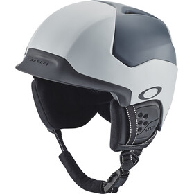 Oakley MOD5 Helm Heren, matte grey